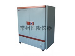 BSP-800生化培养箱