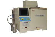 JSR0105全自动汽油氧化安定性测定器