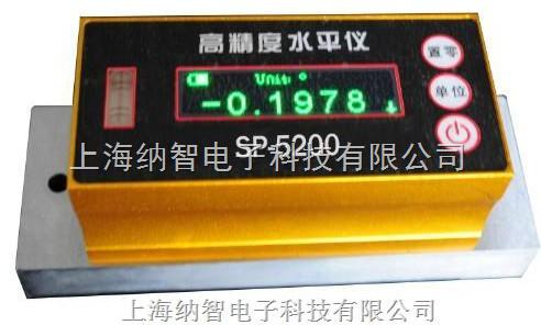 电子电工仪器 测量仪表 其它 上海纳智电子科技有限公司 测量仪器