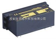 AUTRONIC电源DC5-36V输入 AVP/KSP系列