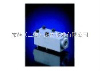k60n-047rdn柱塞泵