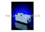 销售哈威K60N-047RDN