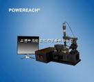 JOS06光学剪切流变仪