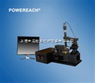 JOS06型光学剪切流变仪