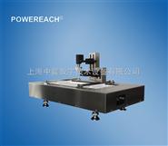 JML04C1LB膜分析仪(拉膜机/膜天平)