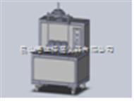 HD-J209优质婴儿车轮子耐磨厂家 海达婴儿车轮子耐磨价格定制