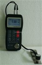 AT-700高純度石英坩堝測厚儀/石英玻璃測厚儀