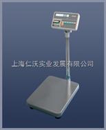 T-2200P台衡惠而邦不干胶热敏打印电子秤 T-SCALE称重仪表