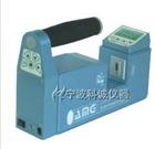奥美加LGP-05激光测径仪手提式
