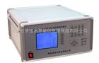 ATS-300M 铁芯磁性参数测量仪
