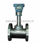 DBL胶水流量计,胶水流量计厂家,胶水正品流量计