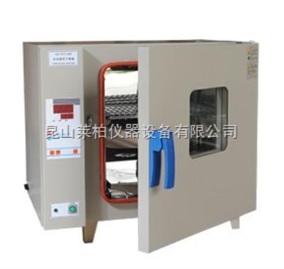 博迅 GZX-9146MBE电热鼓风干燥箱