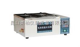 HH.S11-1数显电热恒温水浴锅