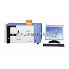 AF-610E环保/节约型原子荧光光谱仪