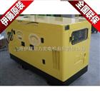 40KW柴油发电机价格|伊藤静音箱式发电机组