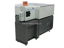 AES-7100/7200交/直流电弧用发射光谱仪