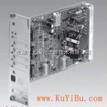 力士乐放大器VT3002-1-2X/48F