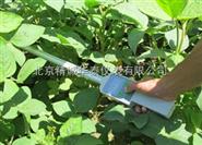 便携式植物冠层分析仪/冠层分析仪原理