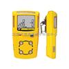 QT04-MC-4多氣體檢測儀 多氣體分析儀 多氣體測量儀 多氣體測定儀