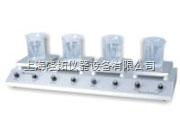 EMS-18A四头加热磁力搅拌器