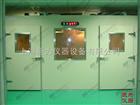 JW-1501广州JW-1501步入式试验箱