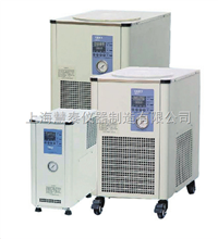 DX-5000冷卻水循環裝置