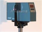 电线电缆管材激光测径仪LDM50