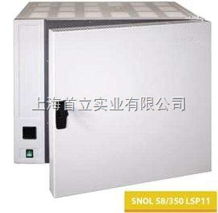 SNOL 低温电烘箱(350℃)