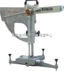 路面摩擦系数测定仪,摆式摩擦系数测定仪