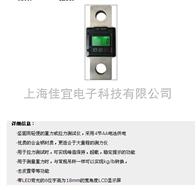 江蘇測力計,福建測力儀,廣東拉力計