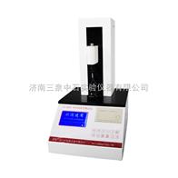 壓敏膠帶|不干膠環形初粘性測試儀LT-3000 型