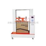 KYJ-10K纸箱抗压机