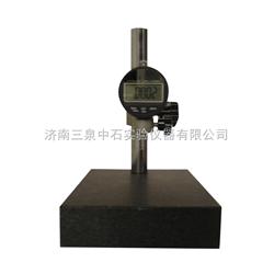 CHY-5瓦楞纸厚度测试仪