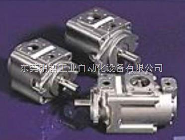 全国供应ATOS阿托斯PFE柱销式叶片泵现货
