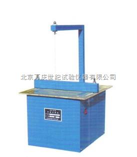 QG-30苯板切割机