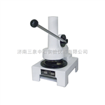 DL-100定量测定仪