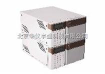 LC-500 PLUS型液相色谱仪等度系统