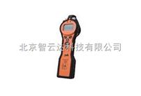 PCT-LB-06VOC測定儀