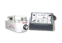 ZNOSE4300便攜式紅外光譜氣體分析儀