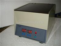 80-2A低速离心机