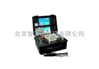 ZYD-T01突发事故检测箱