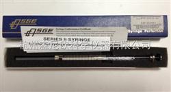 670-12510-80岛津微量进样器10ul进样针