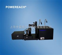 JWQ06型弯曲疲劳测试仪