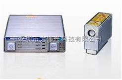 ISX-224SSD光照射除电装置 ISX-224