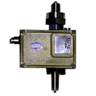 D530/7DD、D530/7DDK 差壓控制器  上海自動化儀表四廠