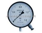 YTZ-150电阻远传压力表/压力表系列