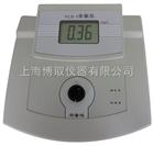 余氯快速测定仪YLS-1