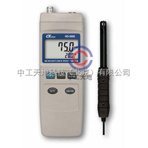 LBT-HD3008露点/温湿度+温度计