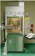 DJ225湖北武汉整体型汽车零部件清洁度检测装置