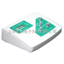 DDS-11C数字式电导率仪,数字式电导率仪生产厂家